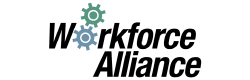 Workforce Alliance