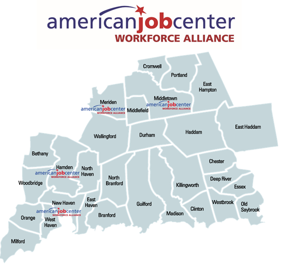 Young Adults Ages 16-24 – Workforce Alliance