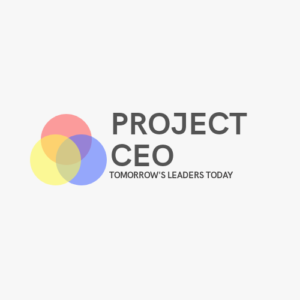 Project Ceo Workforce Alliance